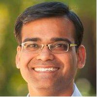 IFTA 2020 -  Alok Mittal