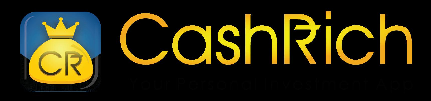 Fintech - CashRich