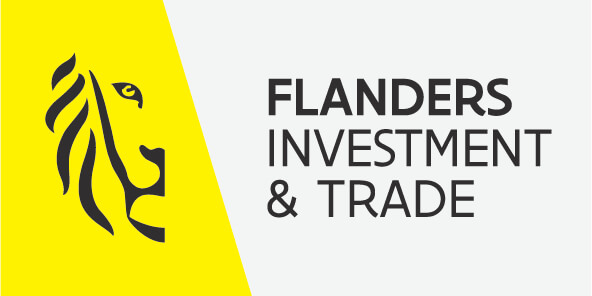 Flander Investment and Trade
