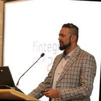 IFTA 2020 -  Ajay Ramasubramaniam