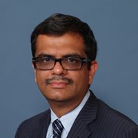 IFTA 2020 -  Mahesh Makhija