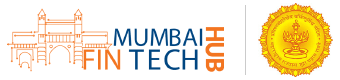 Fintech Govt. of Maharashtra
