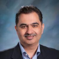 IFTA 2020 -  Avnish Sabharwal