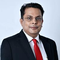 IFTA 2020 -  Dewang Neralla