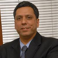 IFTA 2020 -  Ajay Bagga