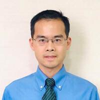 Charles Zhang - IFTA