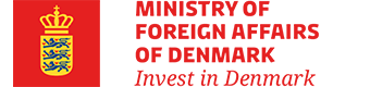 Fintech - miniatry_of_foreign_affairs_of_denmark