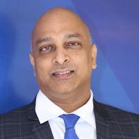 IFTA 2020 -  Prashant Mali