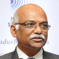 IFTA 2020 -  R. Gandhi