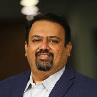 IFTA 2020 -  Sanjay Mehta