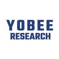 yobee - fintech events