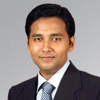 IFTA 2020 -  Anand Datta