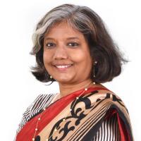IFTA 2020 -  Praveena Rai