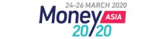 IFTA Fintech Festival - Money 2020