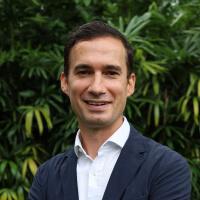 IFTA 2020 -  Dirk Van Quaquebeke