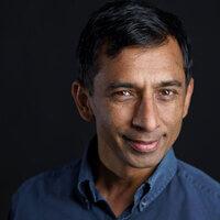 IFTA 2020 -  Ashish Gupta