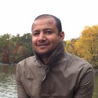 IFTA 2020 -  Hero Choudhary