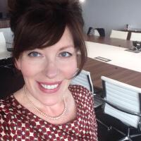 IFTA 2020 -  Julie Lake