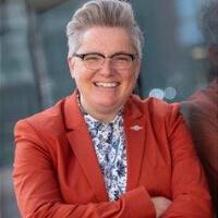 IFTA 2020 -  Louise Smith