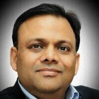 IFTA 2020 -  Arvind Gupta