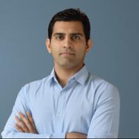 IFTA 2020 - Mr.-Ashish-Dave