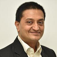 IFTA 2020 -  Jagadish Narayanan