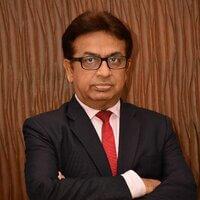 IFTA 2020 -  Mahesh Thakkar