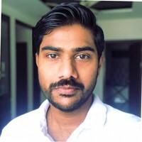IFTA 2020 -  Sanjay Enishetty