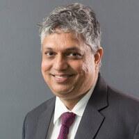 IFTA 2020 -  Sankaran Naren