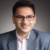 IFTA 2020 -  Tej Kapoor