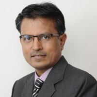IFTA 2020 -  Nilesh Shah