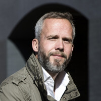 IFTA 2020 -  Thomas Krogh Jensen