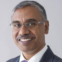 IFTA 2020 -  Vidhu Shekhar