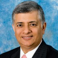 IFTA 2020 -  Vikram Sud