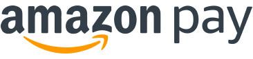 Fintech - Amazon Pay