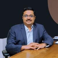 IFTA 2020 -  Anirban Mukherjee