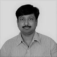 IFTA 2020 -  Anup Kumar Agarwal