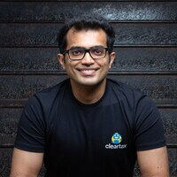 IFTA 2020 - Archit Gupta