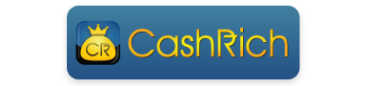 India FinTech Awards 2020 - CashRich