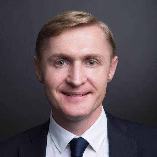 IFTA 2020 -  Charles D'Haussy