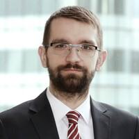 IFTA 2020 -  Jakub Piotrowski