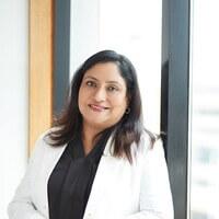 IFTA 2020 - Varun Dua