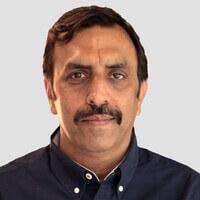 IFTA 2020 -  Manish Khera