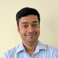IFTA 2020 -  Mayank Jain