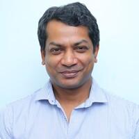IFTA 2020 -  Mohit Gopal