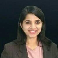 IFTA 2020 -  Chandra R Srikanth