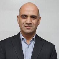 IFTA 2020 - Nitin Chugh