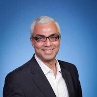 IFTA 2020 -  Navin Chandani