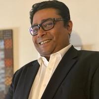 IFTA 2020 -  Deep Roy
