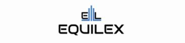 India FinTech Awards 2020 - Equilex